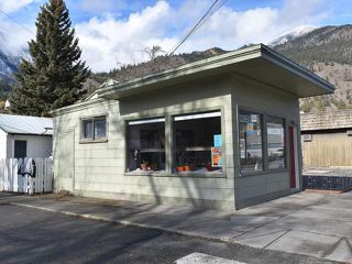 Photo 2: 989 MAIN STREET in : Lillooet Building and Land for sale (South West)  : MLS®# 144694