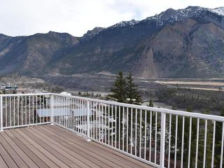 Photo 9: 320 PARK DRIVE in : Lillooet House for sale (South West)  : MLS®# 144945
