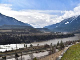 Photo 8: 320 PARK DRIVE in : Lillooet House for sale (South West)  : MLS®# 144945