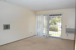 Photo 2: SAN DIEGO Condo for rent : 1 bedrooms : 6650 Amherst St #12A