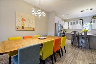 Photo 4: 753 Garwood Avenue in Winnipeg: Residential for sale (1B)  : MLS®# 1807212