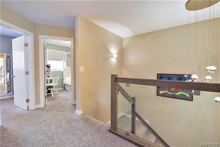 Photo 11: 753 Garwood Avenue in Winnipeg: Residential for sale (1B)  : MLS®# 1807212