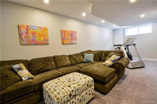 Photo 20: 753 Garwood Avenue in Winnipeg: Residential for sale (1B)  : MLS®# 1807212