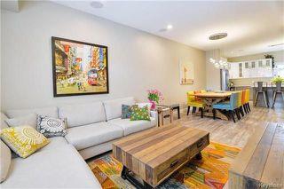 Photo 2: 753 Garwood Avenue in Winnipeg: Residential for sale (1B)  : MLS®# 1807212