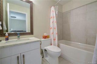 Photo 17: 753 Garwood Avenue in Winnipeg: Residential for sale (1B)  : MLS®# 1807212