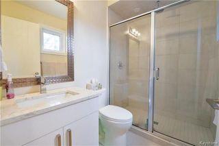 Photo 18: 753 Garwood Avenue in Winnipeg: Residential for sale (1B)  : MLS®# 1807212