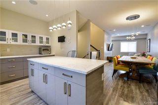 Photo 7: 753 Garwood Avenue in Winnipeg: Residential for sale (1B)  : MLS®# 1807212