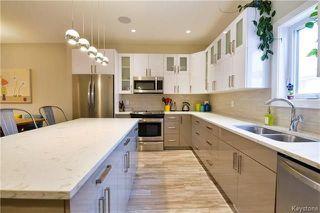 Photo 6: 753 Garwood Avenue in Winnipeg: Residential for sale (1B)  : MLS®# 1807212