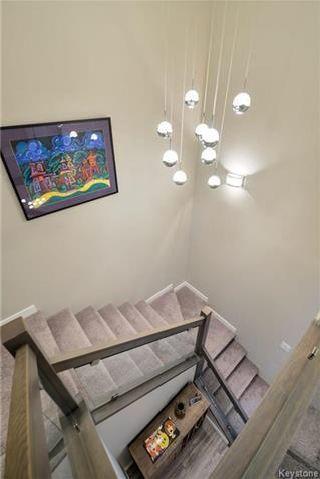 Photo 12: 753 Garwood Avenue in Winnipeg: Residential for sale (1B)  : MLS®# 1807212
