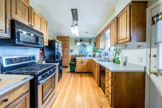 Photo 6: 1918 EDINBURGH Street in New Westminster: West End NW House for sale : MLS®# R2252382
