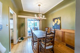 Photo 4: 1918 EDINBURGH Street in New Westminster: West End NW House for sale : MLS®# R2252382