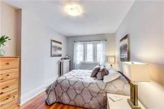Photo 11: 369 Willard Avenue in Toronto: Runnymede-Bloor West Village House (2-Storey) for sale (Toronto W02)  : MLS®# W4085249