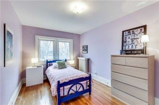 Photo 13: 369 Willard Avenue in Toronto: Runnymede-Bloor West Village House (2-Storey) for sale (Toronto W02)  : MLS®# W4085249