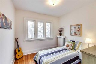 Photo 10: 369 Willard Avenue in Toronto: Runnymede-Bloor West Village House (2-Storey) for sale (Toronto W02)  : MLS®# W4085249