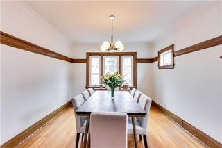 Photo 5: 369 Willard Avenue in Toronto: Runnymede-Bloor West Village House (2-Storey) for sale (Toronto W02)  : MLS®# W4085249