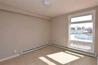 Photo 9: 302 9113 111 Avenue in Edmonton: Zone 13 Condo for sale : MLS®# E4104748