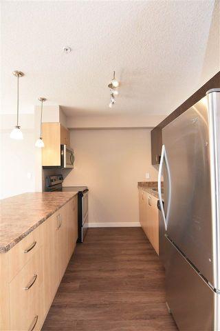 Photo 5: 302 9113 111 Avenue in Edmonton: Zone 13 Condo for sale : MLS®# E4104748