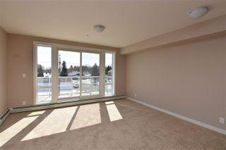 Photo 7: 302 9113 111 Avenue in Edmonton: Zone 13 Condo for sale : MLS®# E4104748