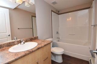 Photo 8: 302 9113 111 Avenue in Edmonton: Zone 13 Condo for sale : MLS®# E4104748