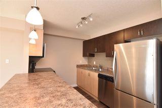 Photo 6: 302 9113 111 Avenue in Edmonton: Zone 13 Condo for sale : MLS®# E4104748