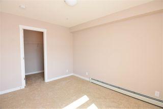 Photo 10: 302 9113 111 Avenue in Edmonton: Zone 13 Condo for sale : MLS®# E4104748