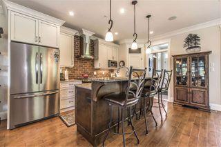 "Photo 4: 5777 GARRISON Boulevard in Sardis: Vedder S Watson-Promontory Condo for sale in ""GARRISON CROSSING"" : MLS®# R2262402"