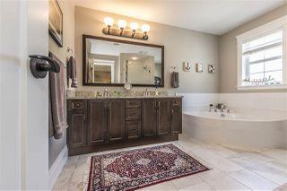 "Photo 11: 5777 GARRISON Boulevard in Sardis: Vedder S Watson-Promontory Condo for sale in ""GARRISON CROSSING"" : MLS®# R2262402"