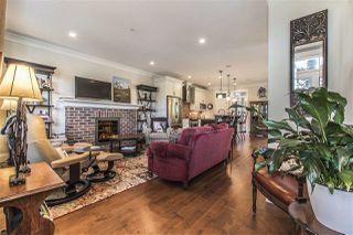 "Photo 3: 5777 GARRISON Boulevard in Sardis: Vedder S Watson-Promontory Condo for sale in ""GARRISON CROSSING"" : MLS®# R2262402"