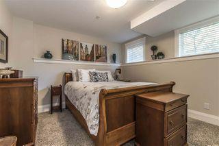 "Photo 17: 5777 GARRISON Boulevard in Sardis: Vedder S Watson-Promontory Condo for sale in ""GARRISON CROSSING"" : MLS®# R2262402"