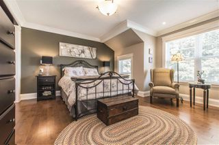 "Photo 10: 5777 GARRISON Boulevard in Sardis: Vedder S Watson-Promontory Condo for sale in ""GARRISON CROSSING"" : MLS®# R2262402"