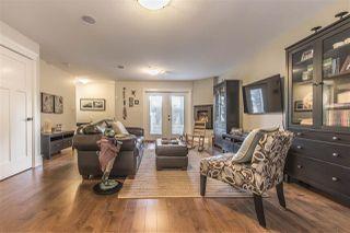 "Photo 16: 5777 GARRISON Boulevard in Sardis: Vedder S Watson-Promontory Condo for sale in ""GARRISON CROSSING"" : MLS®# R2262402"