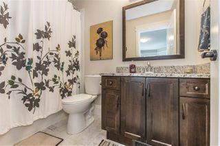 "Photo 14: 5777 GARRISON Boulevard in Sardis: Vedder S Watson-Promontory Condo for sale in ""GARRISON CROSSING"" : MLS®# R2262402"