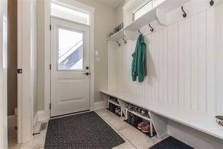 "Photo 8: 5777 GARRISON Boulevard in Sardis: Vedder S Watson-Promontory Condo for sale in ""GARRISON CROSSING"" : MLS®# R2262402"