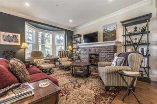 "Photo 2: 5777 GARRISON Boulevard in Sardis: Vedder S Watson-Promontory Condo for sale in ""GARRISON CROSSING"" : MLS®# R2262402"