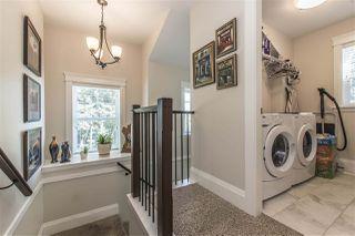 "Photo 15: 5777 GARRISON Boulevard in Sardis: Vedder S Watson-Promontory Condo for sale in ""GARRISON CROSSING"" : MLS®# R2262402"