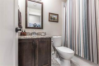 "Photo 18: 5777 GARRISON Boulevard in Sardis: Vedder S Watson-Promontory Condo for sale in ""GARRISON CROSSING"" : MLS®# R2262402"