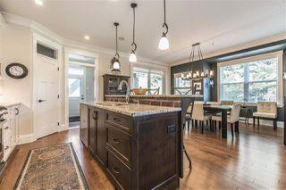 "Photo 6: 5777 GARRISON Boulevard in Sardis: Vedder S Watson-Promontory Condo for sale in ""GARRISON CROSSING"" : MLS®# R2262402"