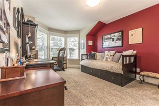 "Photo 13: 5777 GARRISON Boulevard in Sardis: Vedder S Watson-Promontory Condo for sale in ""GARRISON CROSSING"" : MLS®# R2262402"