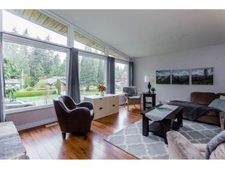 Photo 6: 4288 199A Street in Langley: Brookswood Langley House for sale : MLS®# R2261320