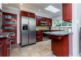 Photo 3: 4288 199A Street in Langley: Brookswood Langley House for sale : MLS®# R2261320
