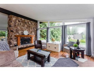 Photo 7: 4288 199A Street in Langley: Brookswood Langley House for sale : MLS®# R2261320