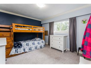Photo 11: 4288 199A Street in Langley: Brookswood Langley House for sale : MLS®# R2261320