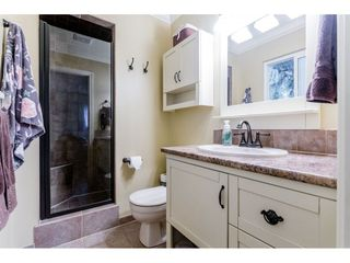 Photo 10: 4288 199A Street in Langley: Brookswood Langley House for sale : MLS®# R2261320
