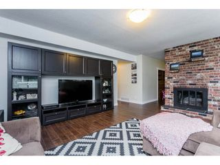 Photo 14: 4288 199A Street in Langley: Brookswood Langley House for sale : MLS®# R2261320