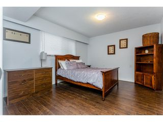 Photo 16: 4288 199A Street in Langley: Brookswood Langley House for sale : MLS®# R2261320