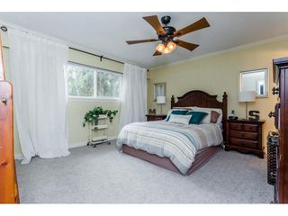 Photo 9: 4288 199A Street in Langley: Brookswood Langley House for sale : MLS®# R2261320