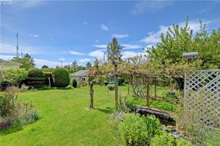 Photo 19: 4416 Torquay Dr in VICTORIA: SE Gordon Head Single Family Detached for sale (Saanich East)  : MLS®# 786613