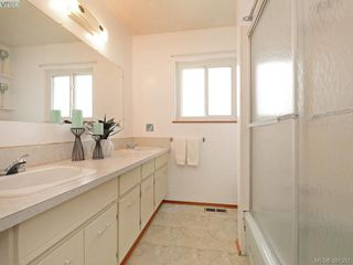 Photo 12: 4416 Torquay Dr in VICTORIA: SE Gordon Head Single Family Detached for sale (Saanich East)  : MLS®# 786613
