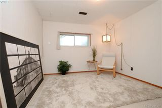 Photo 17: 4416 Torquay Dr in VICTORIA: SE Gordon Head Single Family Detached for sale (Saanich East)  : MLS®# 786613