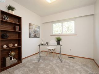 Photo 11: 4416 Torquay Dr in VICTORIA: SE Gordon Head Single Family Detached for sale (Saanich East)  : MLS®# 786613